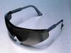 Impression II Protective Eyewear -- 10008177