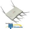 Leviton Meru Dual Radio 802.11n Access Point -- MN0AP-311 -- View Larger Image