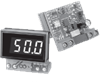Digital Panel Meter -- HDCA5-20PC Series