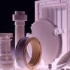 MACOR® Machinable Glass Ceramic