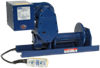 Standard Electric Winch-Hoist -- 100AB - Image