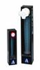 PTFE-PFA Rotameter -- L3F-L12-01-TF