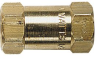Metallic Check Valves -- GO-98676-00 - Image