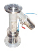 125NIR - Near Infra-Red DN50 Sampling Valve