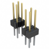Rectangular Connectors - Headers, Male Pins -- S2391-26-ND -Image