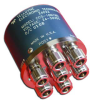 RF Coaxial Switch -- CCS-18S18C-T - Image