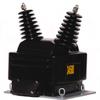 VT Metering/Protection 1.2-69 kV -- VOHD-200 Series - Image