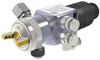 A29 HTI Automatic Airspray Spray Gun -Image