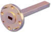 Waveguide Standard Termination -- QWN -Image