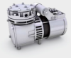 Gas and Vapor Vacuum Pump -- N 022... -Image