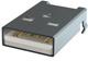 USB2.0 Type A SMT Plug -- 931 - Image