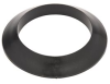 Flange Gasket for Water Free Urinal -- P5795-7 -Image