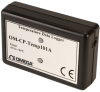 Temperature Data Logger, Part of the NOMAD Family -- OM-CP-TEMP101A