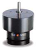 Geared Potentiometers -- GP Series