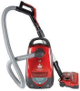 Bissell Digipro Canister Vacuum -- BI-6900