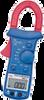 Digital Clamp Meter -- 3800 CL - Image