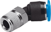 QSW-3/8-12 Push-in fitting -- 130603-Image