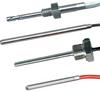 Ultra Precise RTD Sensor -- P-M and P-L Series