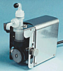 Bellows Type Metering Pumps -- 101012