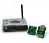 Wi-Fi Development Kit for Explorer 16 -- AC164136 - Image
