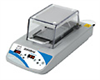 Cole-Parmer StableTemp Dry Block Heater w/Heated-Lid, 2-Block; 230V -- GO-36600-70