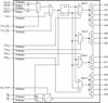 2.5V,3.3V LVCMOS Clock Fanout Buffer -- MPC9443
