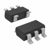 Temperature Sensors - Thermostats - Solid State -- MCP9502PT-095E/OTDKR-ND -Image