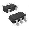 Linear - Amplifiers - Instrumentation, OP Amps, Buffer Amps -- MCP6L1T-E/OTTR-ND -Image