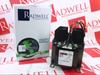 100VA MTE CONTROL TRANSFORMER 120V X 240V TO 24V -- C0100E1BFBN
