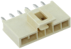 Rectangular Connectors - Headers, Male Pins -- WM15047-ND -Image
