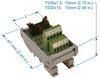Interface Modules -- 5743.2 -Image