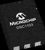 Oscillator -- DSC1103 - Image