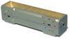Precision Bi-Directional Coupler -- QJB - Image
