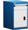 Stationary Compact Cabinet -- L3ABD-2830L3B -Image