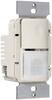 Commercial Occupancy Sensor, Ivory -- WSP200I