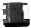0.36uH, 15%, 1mOhm, 36Amp Max. SMD Power bead -- SLA4715D-R36LHF -Image