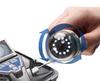 VIS Series Camera System -- VIS 340