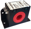 Current Sensors -- 2186-DC200IF-ND - Image