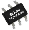 DC - 6000 MHz Cascadable Gain Block -- TQP369184 -Image