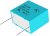 Film Capacitors -- 399-PHE844RD6150MR06L2-ND - Image