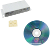 Gateways, Routers -- 881-1090-ND -Image