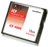 Industrial Series -- iCF 4000 - Image