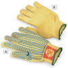 Kevlar Grip Gloves -- 2841100