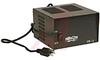 Converter, AC to DC; 13.8 VDC 0.5 VDC; 12 A; 120 VAC; 60 Hz -- 70101782