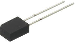 Photodiodes Information