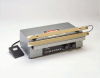 W400 Series Impulse Sealers -- Model W400-16