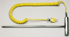 Rugged Penetration Thermocouple Probes -- 88311& 88312 Series