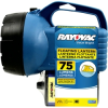 EFL6V-BA, Rayovac Value Bright 6V Economy Floating Lantern (6 lights/case) -- EFL6V-BA - Image
