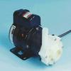 Metal-Less/Magnetic Drive Pump -- 94023