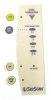 Weather Monitor Wall Mount -- 8PCE8
